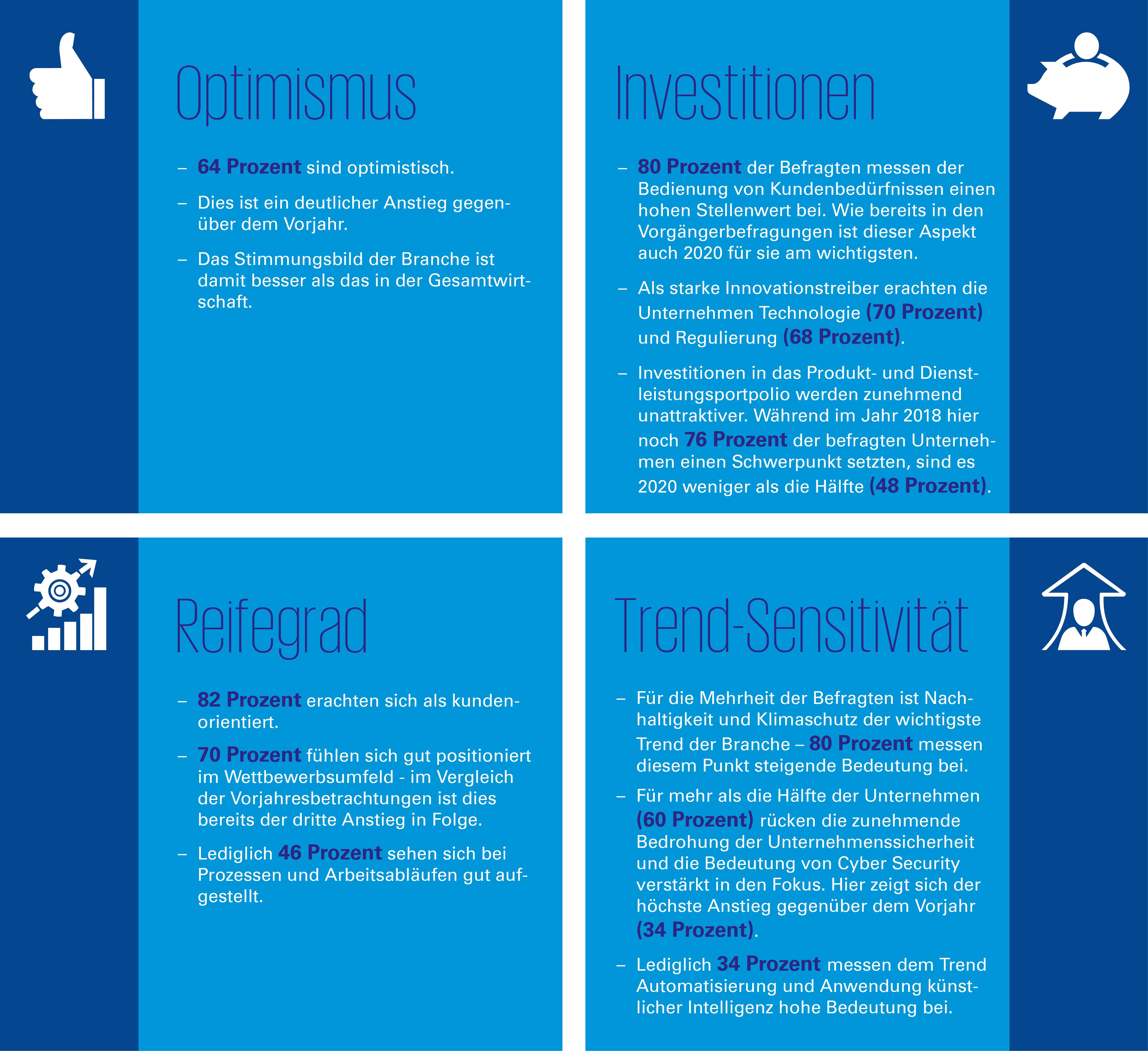 010_Key Facts_Energiewirtschaft