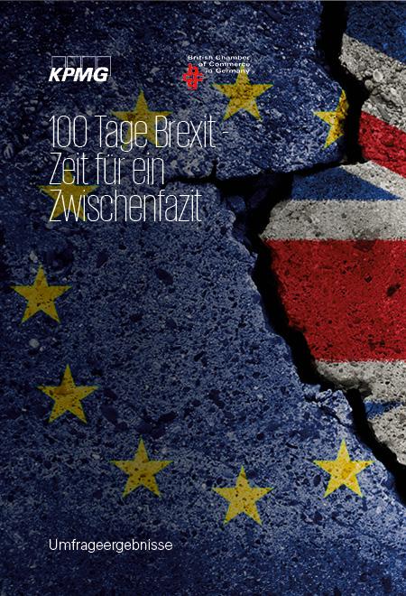 0625_KPMG_Whitepaper_100Tage_Brexit_DE_450x660