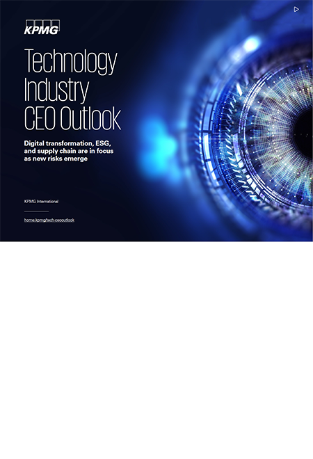 201106-technology-industry-ceo-outlook-Hubspot-Cover-450x660 (1)