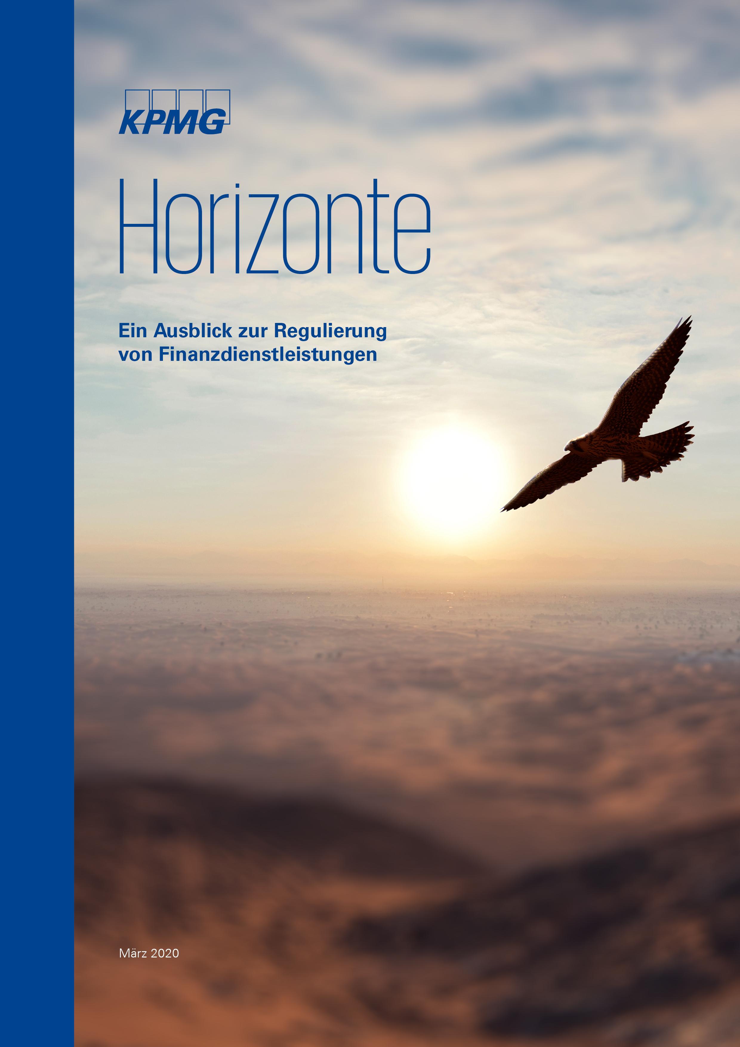 CRT119587 - Horizons Q1 - Quarterly magazine V3_Cover_SDC_V1_