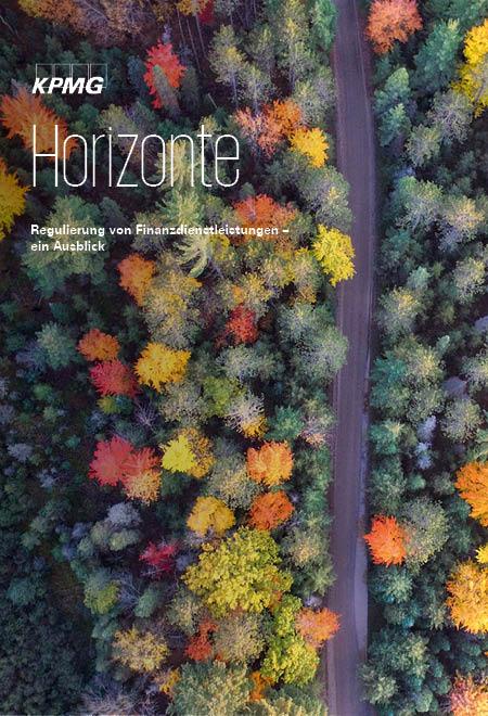 Horizonte_062020_450x660_Hubspot_SDC_v1