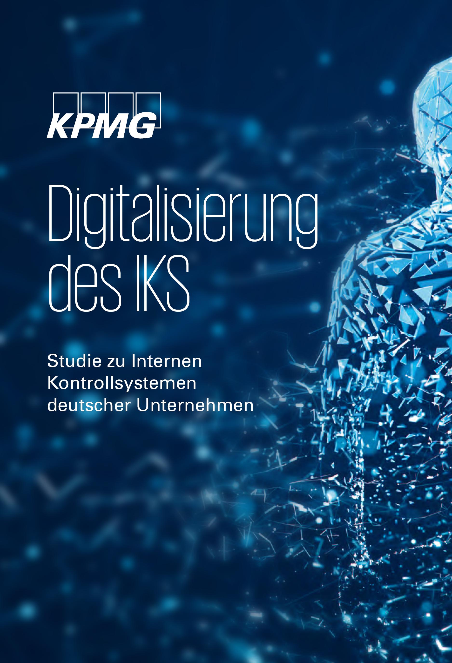 IKS Studie DG2_Zuschnitt_450x660_Titelbild_SDC_v1_