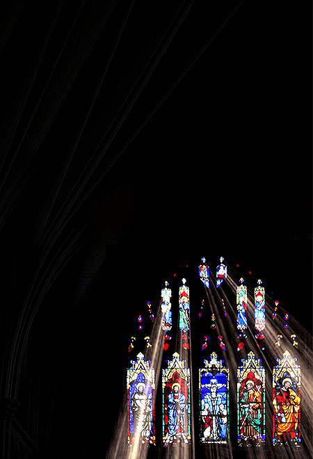 Kirchenfenster_450x660-1