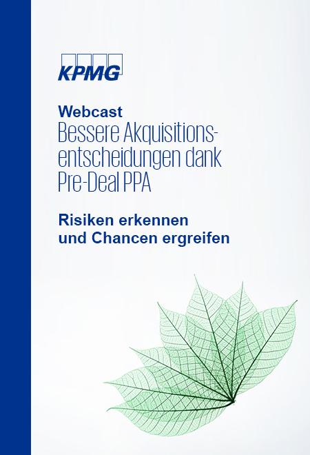 bild-webcast-pre-deal-ppa-450x660
