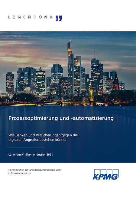whitepaper-luenendonk-prozessoptimierung-450x660