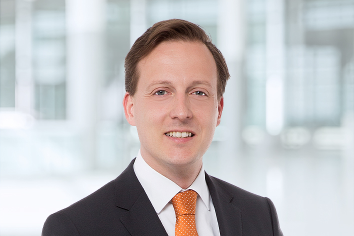 Hendrik Thörner